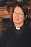 Sue Ayling