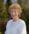 Kathie Burgess