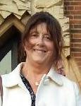 Wendy Paxman