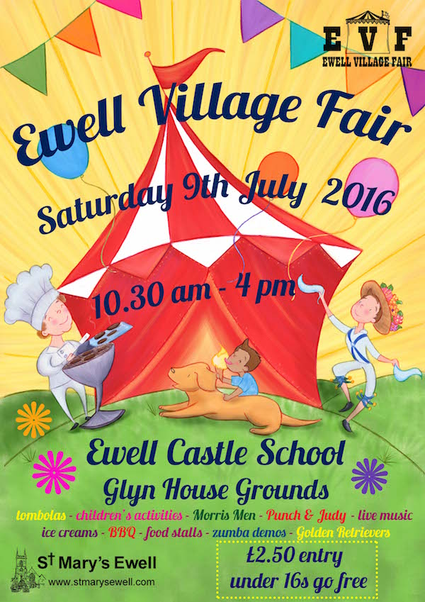 village fair poster 2016 early draft small