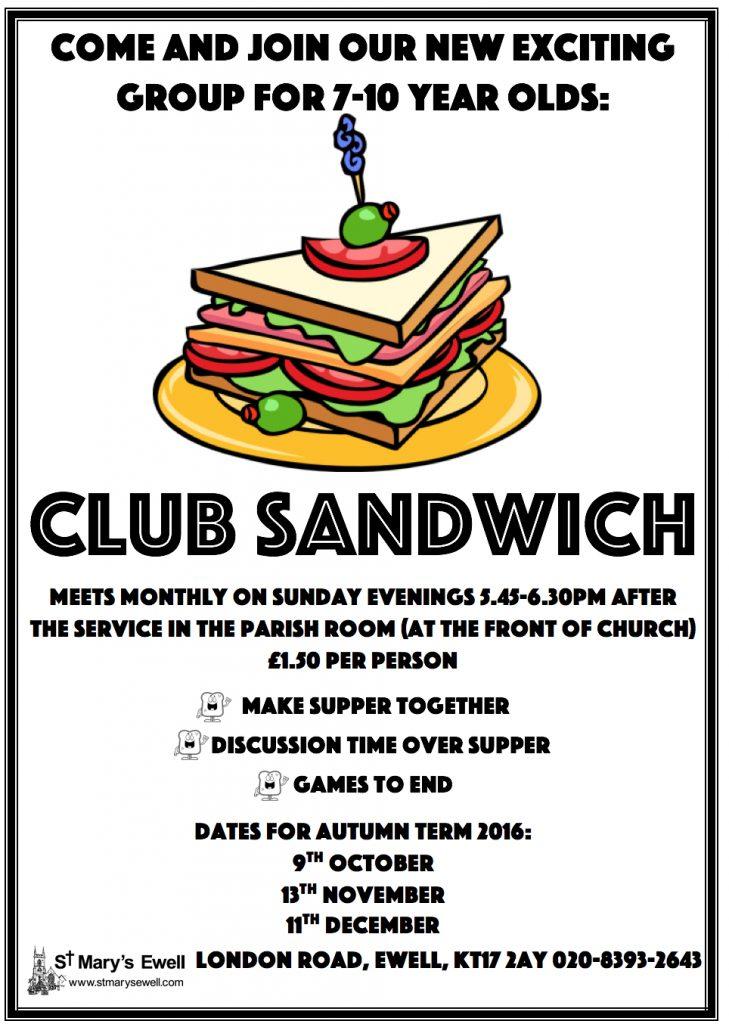 club-sandwich-autumn-poster-for-internet-9-16