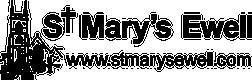 St Mary's Ewell