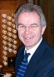 Jonathan Holmes