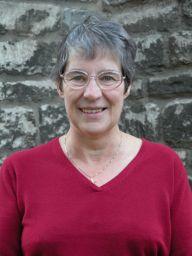Wendy Varney