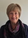 Helen Crossley
